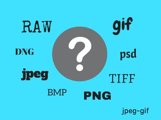 jpeg-gif และ png-gif